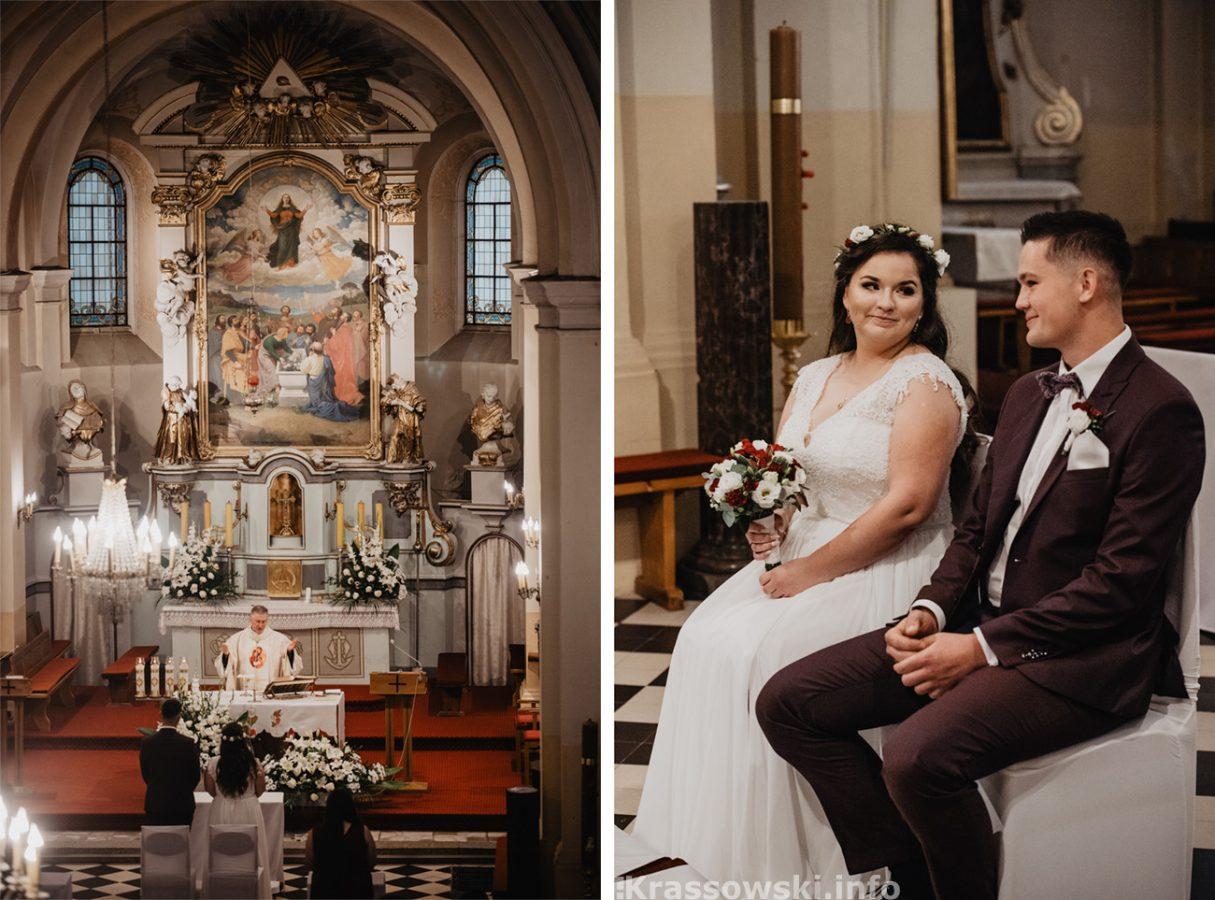 Ślub Legionowo 21 fotograf Kielce