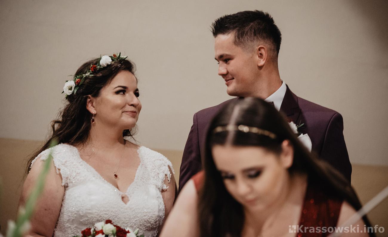 Ślub Legionowo 23 fotograf Kielce