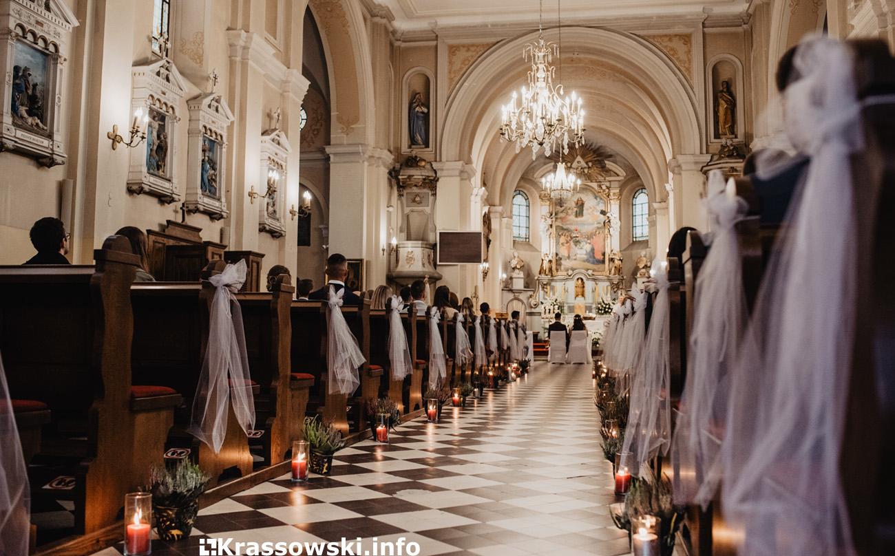 Ślub Legionowo 24 fotograf Kielce