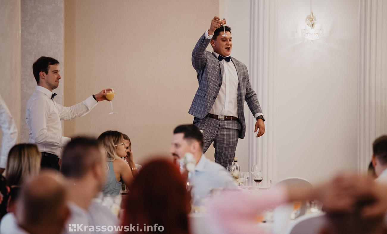 Wesele-Jachranka-fotograf-Kielce-02